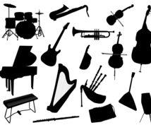 自社メルマガで、音楽教室や楽器店を宣伝します (配信先数、増加中)音楽講師、楽器店のためのメルマガ広告