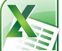 あなたのExcel問題、解決します 集計ファイルを作りたいけど何から手をつけていいかわからない!