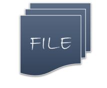Gmail添付ファイルをDriveに自動保存します 大量の添付ファイル管理を楽に。Driveに自動保存します