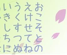 外国人のために英語を日本語に翻訳します English to Japanese for you :D