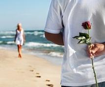 チャネリングタロットで詳しく鑑定致します 復縁・略奪・結婚・片想い…恋愛問題を徹底的に大解明!