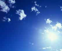 <ビフォーアフター太陽光発電>我が家の3年分(設置後は1年分)の電気代、発電実績公開!