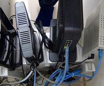 石川県のインターネットトラブルを解決します インターネットに接続できないなどのトラブルに迅速に対応します