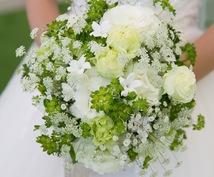 サプライズのお手伝いします 記念日、誕生日、結婚式、なにか特別な日にしたい時に