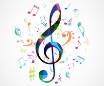 あなたの好きな曲のジャンルを聞いておすすめの曲を教えます