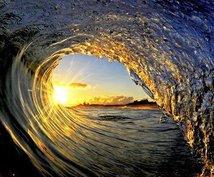 ハワイに行くという方のお役にたてたら・・・!