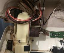 家電の修理金額の目安を教えます 現役電器店従業員のアドバイスです