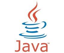 Java Bronze/Silver取得支援します プログラミング言語「Java」のベンダー資格取得支援します
