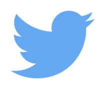 Twitterアカウント作成が面倒な方。ツイッターアカウント5個作成します。