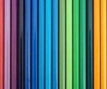 色彩診断します 自分に合った色を知りたい方必見です!!