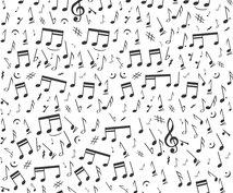 アニソンボカロOK!楽曲のコード譜起こします~アノ曲をドヤ顔で弾きませんか(笑)?~