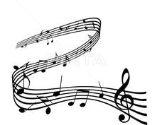 【もう初心者とは呼ばせない!】その曲、吹けるようになるまで手伝います!