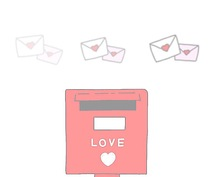 恋人などになりきってメッセージをお届け致します 癒しを求める貴方へ。たくさん会話しましょう♡