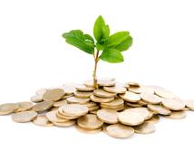 【ITベンチャー向け】資本政策の相談に乗ります【起業前〜シード〜アーリーステージ】