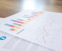 株式投資・銘柄発掘に便利なエクセル差し上げます これであなたも自信をもって銘柄を購入できるようになります。