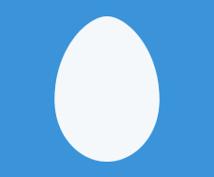 30のアカウントでTwitterフォローします