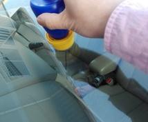 何年も車のワイパー交換なしで過ごせる方法教えます 車のワイパー交換代が高いと感じてる方。