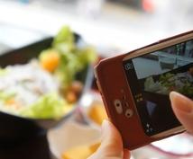 管理栄養士が1か月間ダイエットサポートします 写真を撮って送るだけ!継続の秘訣は「簡単」「楽しく」