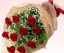 ラブレターの内容考えたりお花を代行で送ります 普段はしない様な事してみませんか?