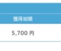 年収一億円ブロガーの収益構造を特別公開