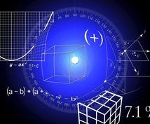 理系学生の推薦書・ES・研究プレゼン資料添削します 理系学生の魅力・訴求力を大幅向上させます。