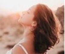 セルフ育毛ケアで、薄毛、脱毛の悩みを解消します ご自身でできる、実践的で効果的な、薄毛ケア、脱毛ケア