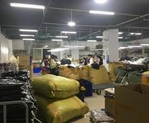 中国とのお取引をお手伝い致します 本業や副業で中国での物探しや中国進出へのお手伝いを致します。
