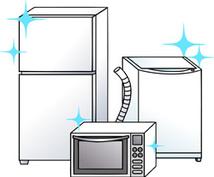 あなたと一緒に電化製品、選びます なかなか買う商品を決められないあなたに!