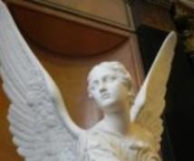 天使学校 見習い生 儀式 Angel light initiation