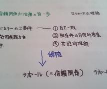 知らない人にこそ話せる身の上話 、傾聴します ◆ヽ(*゚д゚)ノ{何がありましたか?}◆同業の方もどうぞ