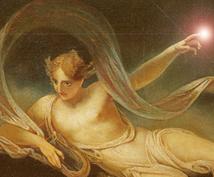 ★繁忙につきココナラお休み中 【寝室を光で包む...☆】大天使アリエルによる寝室の浄化