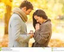 HLA遺伝子で恋愛を打ち砕き、恋愛成就ます 彼の遺伝子レベルに訴えて、彼を振り向かせ、貴方に取り込む。