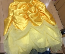メルカリなど洋服を高く売りたい方アドバイスします 国家資格のクリーニング師がアドバイスいたします。