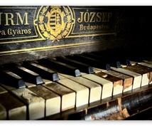 大好評のプレミアムコース⭐️楽曲制作いたします 圧倒的な楽曲クオリティーで多くの方に喜んで頂いております!!