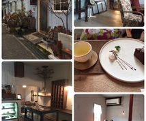 愛知県岡崎市周辺限定 「着物で楽しむランチやお出かけプラン」をご提案します。