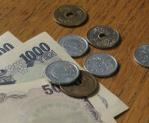 カウンターパーティー(XCP)を使った独自通貨(トークン)発行方法を教えます!