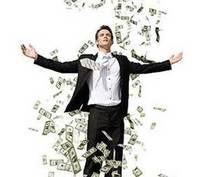 1週間で成功脳をインストール!一生お金に困らない知識と知恵を手に入れる方法