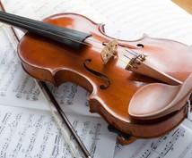 絶対音感でメロディーを耳コピします 自作曲アイディアの整理にもオススメです♪