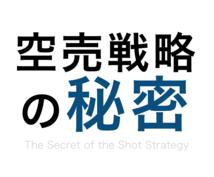 空売り戦略の秘密を教えます 株式投資の利益を最大化する空売り戦略の動画基礎講座