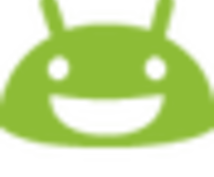 Androidアプリ公開関連の相談に乗ります 登録手順のレクチャーからダウンロード数を伸ばす方法まで色々