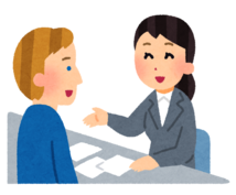 ローマ字にします ✱日本語を勉強中の方向けの資料づくり、お手伝いします!