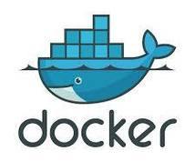 Dockerの基本的な質問答えます データサイエンティストの方へDockerの悩みに答えます。