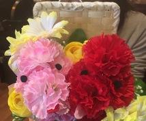 季節に合わせたお花のアレンジメントをお送りします 結婚、誕生日のお友達に、素敵なお花をお家に飾りたい方へ
