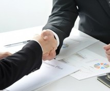最強のトーク術を教えます 営業人生通して契約率87%の営業マンが教えます。