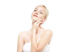 美肌効果!食事療法であなたの肌年齢を若返らせます 食事と肌の美容との関連性を徹底解説!そして美しい肌に!