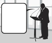 英語での絵本読み聞かせ等の録音、動画の字幕付けます 絵本や会社紹介などの英語での録音、あらゆる動画の字幕付