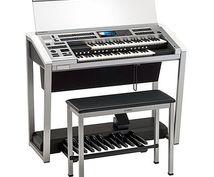 ピアノ・エレクトーンを教えます ピアノが弾けるようになりたい人必見です!