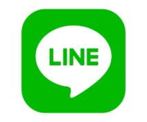 LINE感覚でお話やご相談お聴きします とにかく誰かと話したい、そんな時。