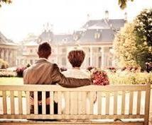 神様に直接教わった秘儀で縁を結びます 新たな出会い・恋愛成就・結婚・その他、縁結びを行います。