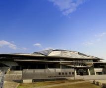 プールに入る前の水泳教室(スイミングスクール選びのコツ)東京体育館ティップネス公認コーチが解答!